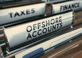 ΕΕ: Οι Βερμούδες στη μαύρη λίστα των φορολογικών παραδείσων - Τα ΗΑΕ εκτός - Κεντρική Εικόνα