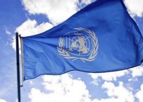 Έκτακτη σύγκληση του Συμβουλίου Ασφαλείας του ΟΗΕ για τη Λιβύη - Κεντρική Εικόνα