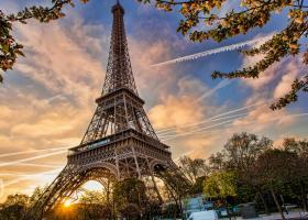 ΟΟΣΑ: Η Γαλλία είχε τις υψηλότερες κοινωνικές δαπάνες πέρυσι - Κεντρική Εικόνα