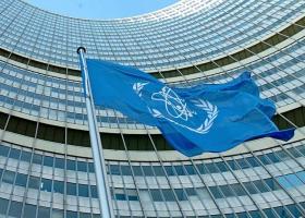 Η Κυπριακή Δημοκρατία κατήγγειλε στον ΟΗΕ τις παράνομες έρευνες της Τουρκίας - Κεντρική Εικόνα