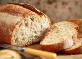 Μεγάλη βορειοελλαδίτικη γαλακτοβιομηχανία μπαίνει στην αγορά ψωμιού - Κεντρική Εικόνα