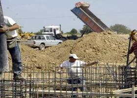 Real Estate: Αύξηση οικοδομικών αδειών 9% στο εννεάμηνο - Κεντρική Εικόνα