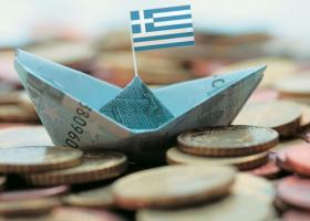 Ρ. Χάλβερ: Μόνη λύση για την Ελλάδα η έξοδος από το ευρώ - Κεντρική Εικόνα