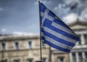 ΕΛΣΤΑΤ: Στο 1,9% η ανάπτυξη της ελληνικής οικονομίας το 2019 - Κεντρική Εικόνα