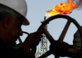 Σαουδική Αραβία: Μέχρι τα τέλη Σεπτεμβρίου θα έχει αποκατασταθεί η παραγωγή πετρελαίου - Κεντρική Εικόνα