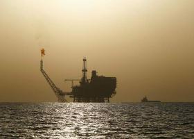 Πέντε γεωτρήσεις σε αν. Μεσόγειο και Κατεχόμενα το 2020, ενέκρινε ο Ερντογάν - Κεντρική Εικόνα