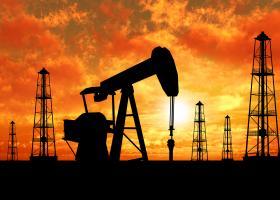 «Έσπασε» το φράγμα των 50 δολ. το πετρέλαιο στις ασιατικές αγορές - Κεντρική Εικόνα