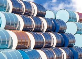 Κορωνοϊός: Καταρρέει η τιμή του πετρελαίου - Κεντρική Εικόνα