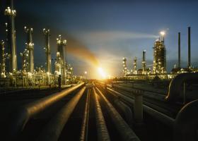 Σταθεροποιητικές τάσεις για το πετρέλαιο - Κεντρική Εικόνα