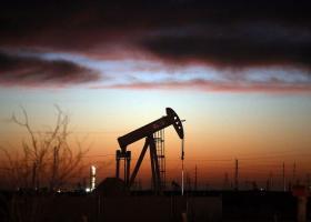 «Βυθίστηκε» το πετρέλαιο, σύντομα η αποκατάσταση της προσφοράς - Κεντρική Εικόνα