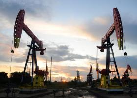 Πετρέλαιο: Μια άνευ προηγουμένου μείωση της παραγωγής συζητούν ο ΟΠΕΚ και οι σύμμαχοί του - Κεντρική Εικόνα