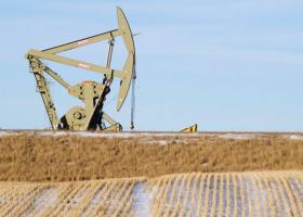 Κοντά σε υψηλά 5 μηνών παρέμεινε το πετρέλαιο, νέα εβδομαδιαία πτώση για τον χρυσό - Κεντρική Εικόνα