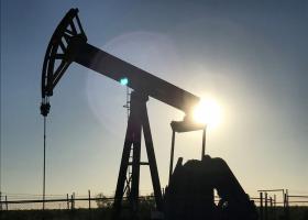 Πετρέλαιο: Συμφωνία Ρωσίας - Σαουδικής Αραβίας για παράταση της περιόδου μείωσης της παραγωγής - Κεντρική Εικόνα