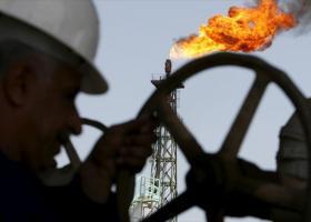 Ανοδικά κινούνται οι τιμές του πετρελαίου - Κεντρική Εικόνα