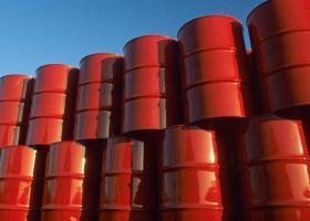 Αυξημένα κατά 38,6% στο 10μηνο τα έσοδα της Ρωσίας από το πετρέλαιο - Κεντρική Εικόνα