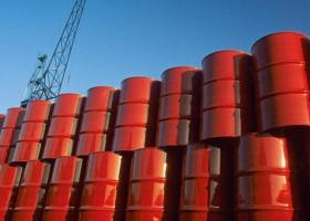 Πετρέλαιο: Kάτω και από 30 δολ. το βαρέλι οι τιμές στην Ασία - Κεντρική Εικόνα
