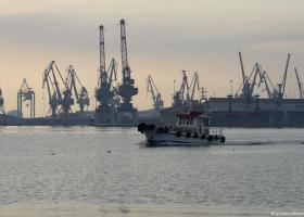 ΟΛΘ: Μέρισμα 0,57 ευρώ ανά μετοχή ενέκρινε η Γ.Σ. - Κεντρική Εικόνα