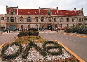 ΟΛΘ: Η νέα διοίκηση δεν απάλλαξε την παλιά - Κεντρική Εικόνα