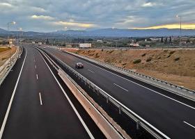 Πώς η Νέα Οδός ΑΕ ελέγχει τη δομική επάρκεια των γεφυρών της ΠΑΘΕ (video) - Κεντρική Εικόνα