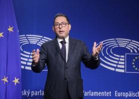 Οι ευρωπαίοι Σοσιαλιστές (S&D) προτείνουν έντεκα ΜΚΟ στη Μεσόγειο για το βραβείο Ζαχάρωφ 2018 - Κεντρική Εικόνα