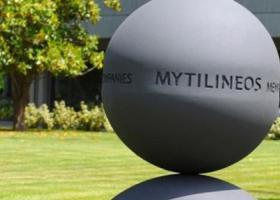 MYTILINEOS: Ο μεγαλύτερος εισαγωγέας LNG της χώρας - Για πρώτη φορά ξεπέρασε την ΔΕΠΑ - Κεντρική Εικόνα