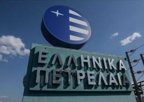 ΕΛΠΕ: Πρόωρη εξόφληση ομολογιών και έκδοση νέων - Κεντρική Εικόνα