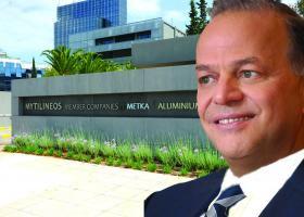 Κέρδη - ρεκόρ για την Μυτιληναίος το 2019 «βλέπει» η Alpha Bank - Κεντρική Εικόνα