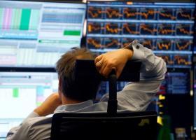 Περιορισμένη η συναλλακτική κίνηση στις ευρωπαϊκές αγορές - Κεντρική Εικόνα
