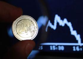 Στα 16 δισ. ευρώ οι προσφορές για το ελληνικό 10ετές ομόλογο - Κεντρική Εικόνα