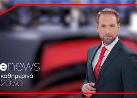 Συνεργασία One Channel με Nova και Cosmote TV - Κεντρική Εικόνα
