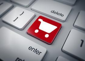Ένας στους 4 παγκοσμίως αγοράζει προϊόντα online - Κεντρική Εικόνα