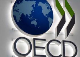 ΟΟΣΑ: Σύννεφα στην παγκόσμια οικονομία φέρνει ο κοροναϊός - Κεντρική Εικόνα