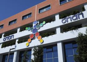 Ο ΟΠΑΠ επιβραβεύει τους μετόχους του με πρόσθετο μέρισμα 0,57 ευρώ - Κεντρική Εικόνα