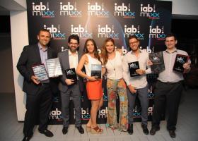 Εννιά βραβεία και 2 επαίνους σεdigital marketing καιe-commerce για τον ΟΠΑΠ - Κεντρική Εικόνα