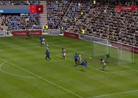 Τι αλλάζει στα πρακτορεία του ΟΠΑΠ με τα Virtual Sports - Κεντρική Εικόνα