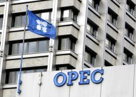 ΟΠΕΚ: Προς παράταση της μείωσης στην παραγωγή πετρελαίου - Κεντρική Εικόνα