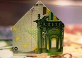 ΟΠΕΚΑ: Σήμερα το απόγευμα η πληρωμή ΚΕΑ, επιδόματος ενοικίου και προνοιακών επιδομάτων - Κεντρική Εικόνα