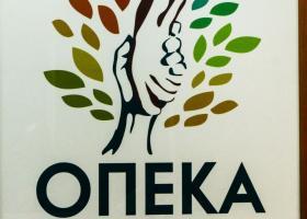 ΟΠΕΚΑ: Έρχεται εβδομάδα πληρωμών για επιδόματα και παροχές - Κεντρική Εικόνα