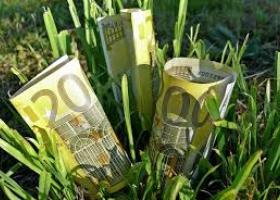ΟΠΕΚΕΠΕ: Πλήρωσε 5,4 εκατ. ευρώ σε 12.969 δικαιούχους - Κεντρική Εικόνα