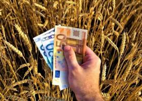 ΟΠΕΚΕΠΕ: Πληρωμή 4,3 εκατ. ευρώ σε δικαιούχους αγρότες - Κεντρική Εικόνα