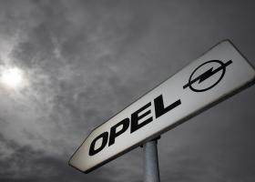 Opel: Σημαντική αύξηση πωλήσεων τον Ιανουάριο - Κεντρική Εικόνα
