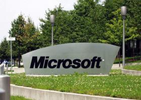 H Microsoft Ελλάς αναζητά φοιτητές και νέους απόφοιτους - Κεντρική Εικόνα