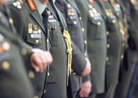 Πότε ξεκινούν οι επιστροφές αναδρομικών στους στρατιωτικούς - Αναλυτικά τα ποσά - Κεντρική Εικόνα