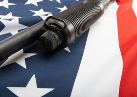 Παγκόσμια οπλοκατοχή: Σε κάθε 100 κατοίκους στις ΗΠΑ αντιστοιχούν 120 όπλα - Κεντρική Εικόνα