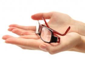 «Φιάσκο» η εφαρμογή του voucher στην αποζημίωση οπτικών ειδών - Κεντρική Εικόνα