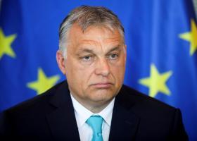 Ουγγαρία: Μέτρα για την αύξηση των γεννήσεων ανακοίνωσε ο Ορμπάν - Κεντρική Εικόνα