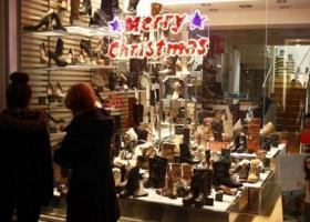 «Κρύα» τα φετινά Χριστούγεννα για το λιανεμπόριο- Οι μεγάλοι χαμένοι - Κεντρική Εικόνα
