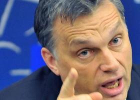 Η Ουγγαρία ετοιμάζει προσφυγή στο Δικαστήριο της ΕΕ για τις κυρώσεις που της επιβλήθηκαν - Κεντρική Εικόνα