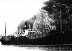 Σαν σήμερα, το «άγνωστο» τρομερό ναυάγιο στο Σούνιο με 4.000 νεκρούς - Γιατί λογοκρίθηκε! - Κεντρική Εικόνα