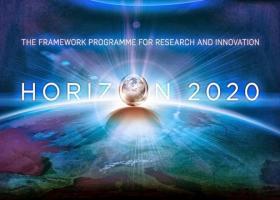 «Ορίζοντας 2020»: Τεράστια χρηματικά ποσά για έρευνα και καινοτομία - Κεντρική Εικόνα